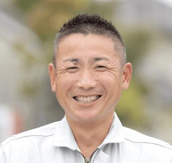 株式会社ヒロ・工房 代表取締役 中村浩之