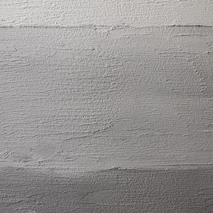 幻の漆喰 ギャラリー02